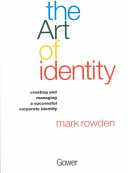 The Art of Identity