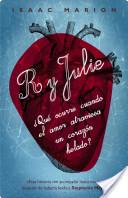 R y Julie