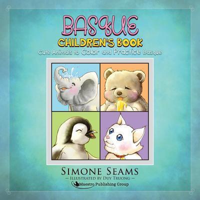 Basque Children's Bo...