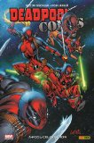 Deadpool Corps, Tome 2