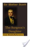 The Surgeon's Daught...