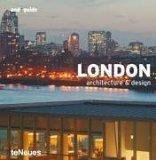London: Architecture & design
