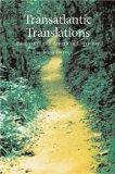 Transatlantic Translations