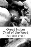 Great Indian Chief o...