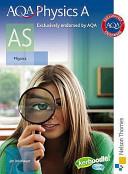 AQA Physics A AS