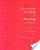 Curriculum Building in Nursing