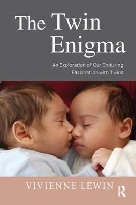 The Twin Enigma