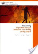 Preventing Amphetamine-type Stimulant Use Among Young People