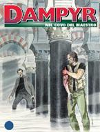Dampyr vol.124