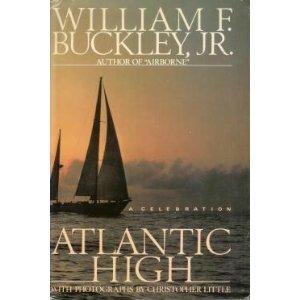 Atlantic High