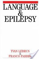 Language and Epilepsy