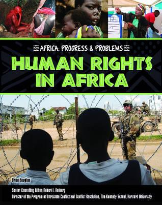 Human Rights in Africa