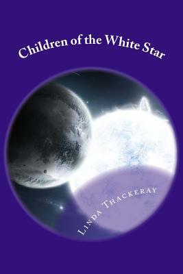 Children of the White Star