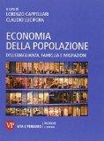 Economia della popolazione