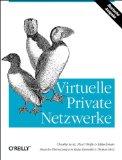 Virtuelle private Netzwerke