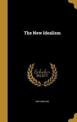 NEW IDEALISM