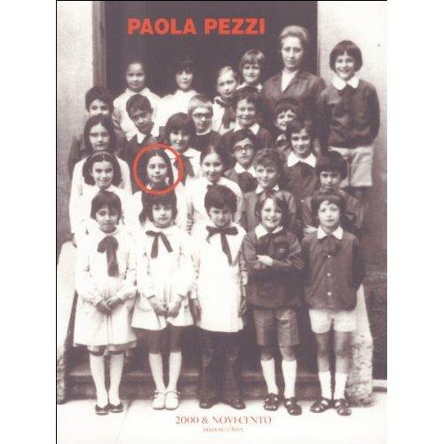 Paola Pezzi