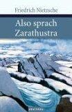 Also sprach Zarathus...