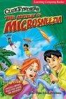 THE MYSTERY OF MICROSNEEZIA