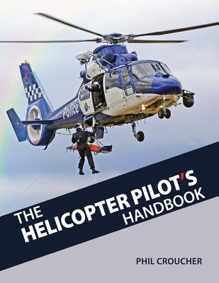 The Helicopter Pilot...