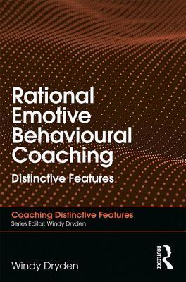 Rational Emotive Behavioural Coaching