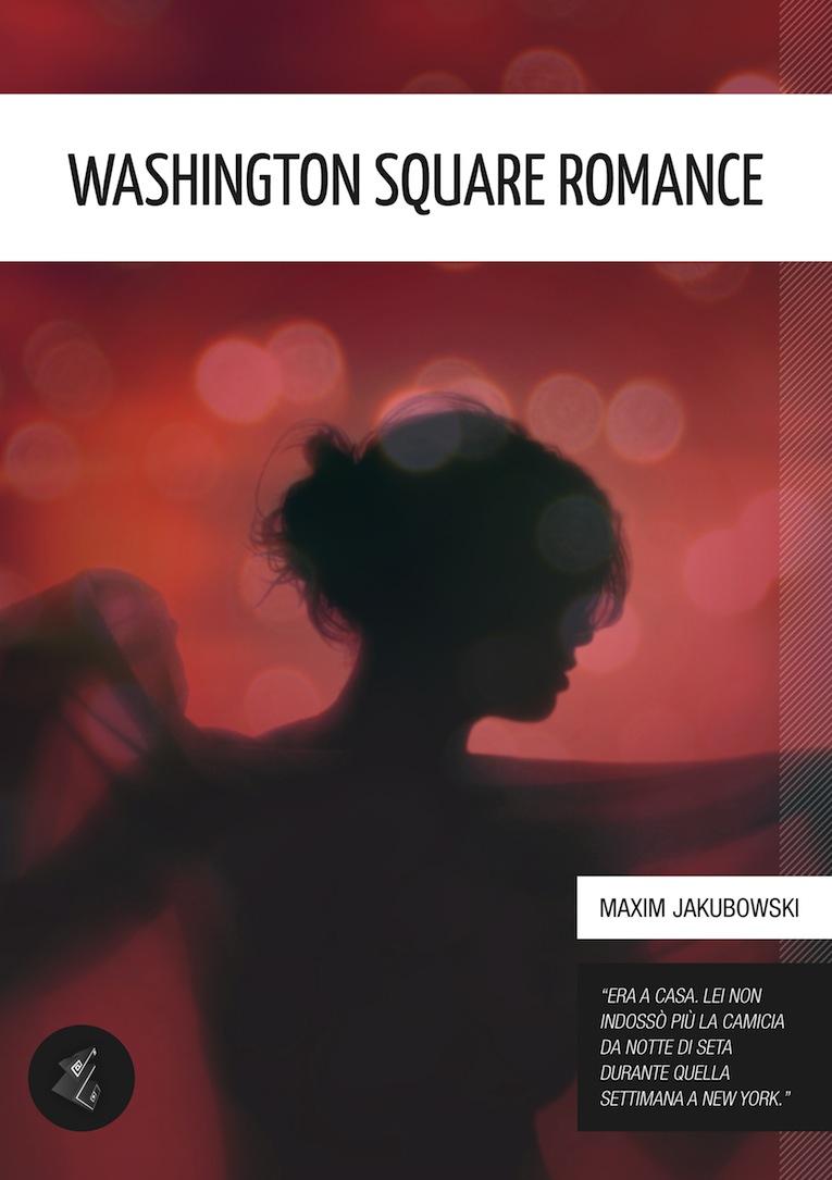 Washington Square Ro...