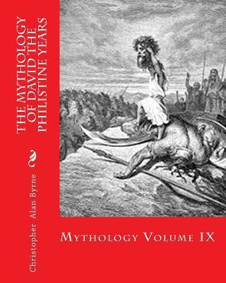 The Mythology of Dav...