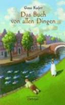 Das Buch von allen D...