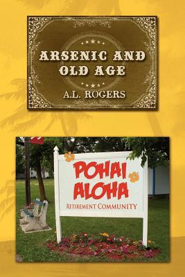 Arsenic and Old Age