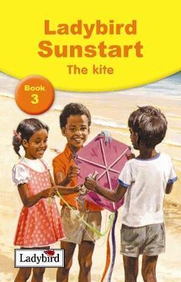 Sunstart Readers
