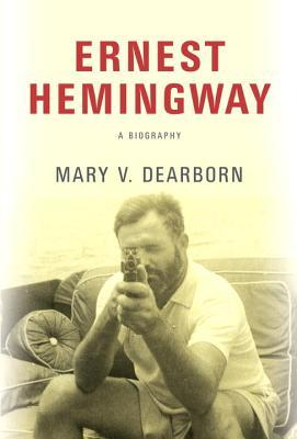 Ernest Hemingway. A biography