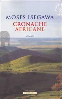Cronache africane