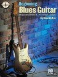Beginning Blues Guit...