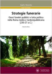 Strategie funerarie