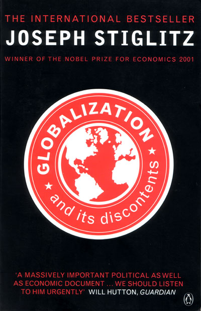 Globalization and It...