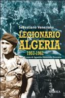 Legionario in Algeria