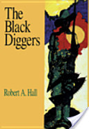 The Black Diggers