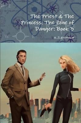The Priest & The Princess