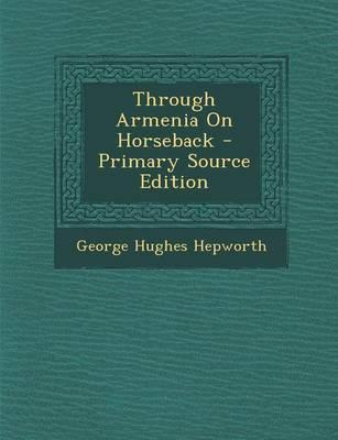Through Armenia on H...