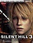 Silent Hill 3 Offici...