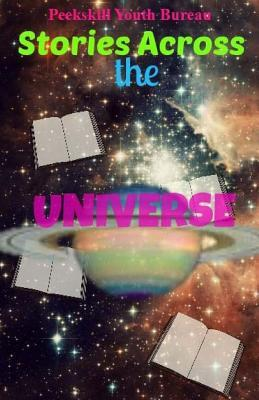 Stories Across the Universe