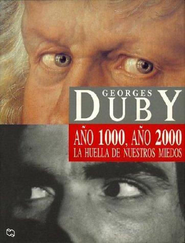 Año 1000, Año 2000