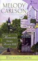 Memories from Acorn Hill