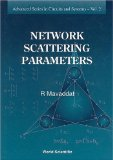 Network Scattering Parameters