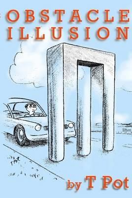 Obstacle Illusion
