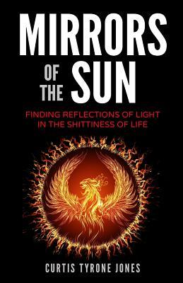 Mirrors Of The Sun