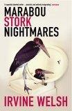 Marabou Stork Nightm...