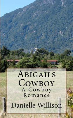 Abigails Cowboy