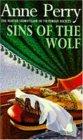 Sins of the Wolf