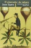 El plantador de taba...